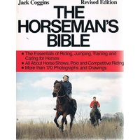 The Horseman's Bible