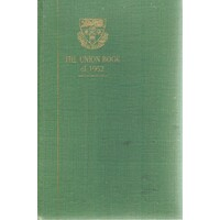 The Union Book Of 1952