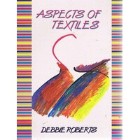 Aspects Of  Textiles
