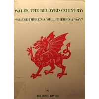 Wales the Beloved Country