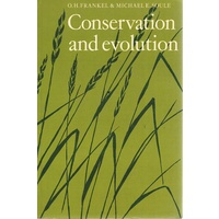 Conservation And Evolution