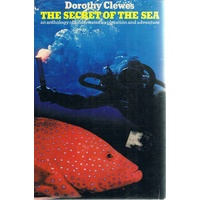 The Secret Of The Sea