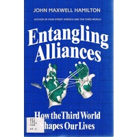 Entangling Alliances