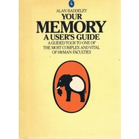 Your Memory. A User's Guide