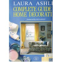 Complete Guide To Home Decorating