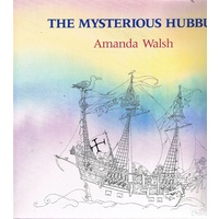 The Mysterious Hubbub