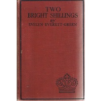 Two Bright Shillings