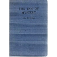 The Inn Of Mystery