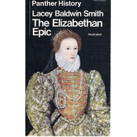 The Elizabethan Epic