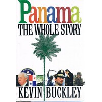 Panama. The Whole Story