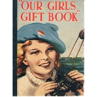 Our Girls Gift Book