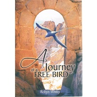A Journey Of A Free Bird