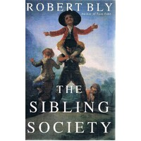 The Sibling Society
