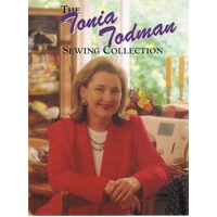 The Tania Todman Sewing Collection