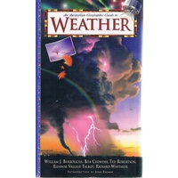 An Australian Geographic Guide to Weather