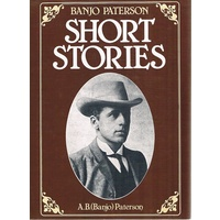 Banjo Paterson Short Stories