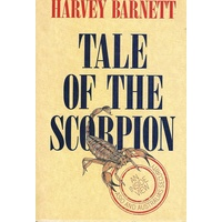 Tale Of The Scorpion