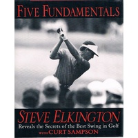 Five Fundamentals