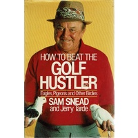 How to Beat the Golf Hustler