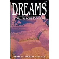 Dreams. The Real Windows to Your Life