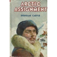 Arctic Assignment