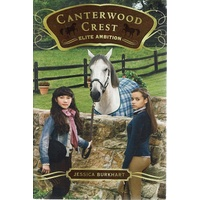 Canterwood Crest. Elite Ambition