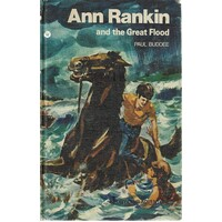 Ann Rankin And The Great Flood