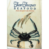 Jean Jacques Seafood
