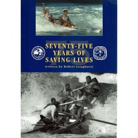 Seventy Five Years Of Saving Lives