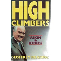 High Climbers. Askin And Others