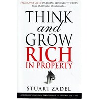Think And Grow Rich In Property