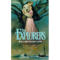 The Explorers, Volume IV