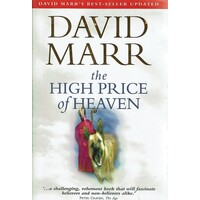 High Price of Heaven