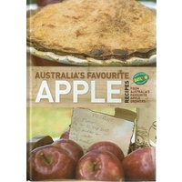 Australia's Favourite Apple Recipes