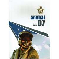 Royal Australian Air Force Annual  07