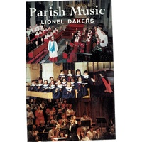 Parish Music