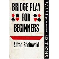 Bridge Play For Beginners