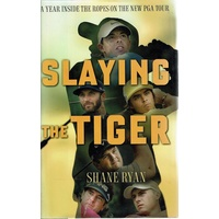Slaying The Tiger