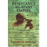 Resistance Against Empire
