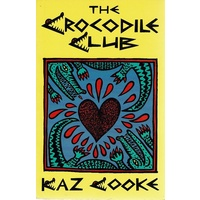 The Crocodile Club