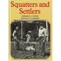 Squatters And Settlers