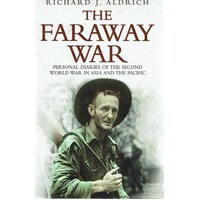 The Faraway War