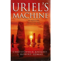 Uriel's Machine