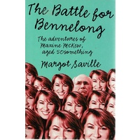The Battle For Bennelong
