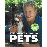 The Family Guide To Pets