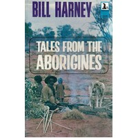 Tales From The Aborigines