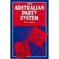 The Australian Party System