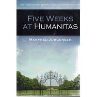 Five Weeks at Humanitas