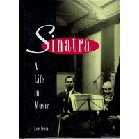 Sinatra. A Life In Music