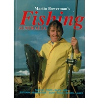Fishing Australia. Tackle, Tides, Baits, Fish Estuary, Bluewater, Surf, Rock, Rivers, Lakes